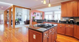 Kitchen Remodel Tucson Affordable Kitchen Remodeling Extraordinary Kitchen Remodeling Tucson Collection