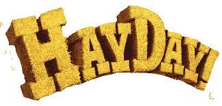 hay day cheats deutsch download