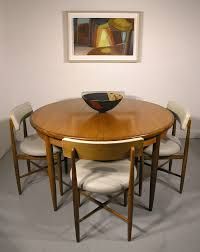 Teak Dining Room Chairs G Plan Teak Dining Room Chairs A 2016 Dining Room Design And Ideas