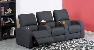 Seating Chairs Home Rhgnoosite Furniture Cheap For Sale Rhoduatajcom Movie Theater