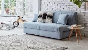 launceston no arms range sofa sofa