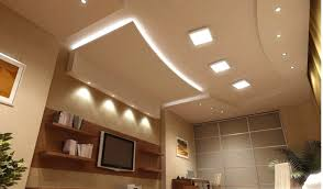 suspended ceiling lighting options. 4 Drop Ceiling Lighting Options Suspended T