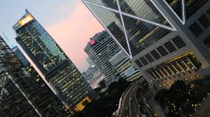 office space hong kong. Office Space For Rent Champion Tower, Garden. Hong Kong H