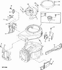 john deere 318 pto switch wiring diagram images on john deere gt275 wiring diagram