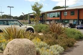 office landscaping. office landscape design for booths landscaping