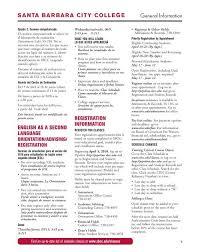 General Information Advis