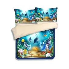 ocean bedding twin ocean bedding twin ocean life twin bedding ocean themed twin bedding sets beach