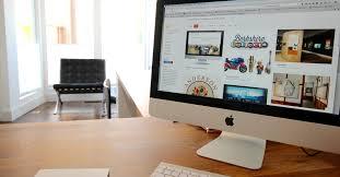 office graphic design. Office Graphic Design