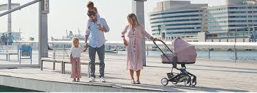 <b>EasyWalker</b> детские товары купить на - ru.babyshop.com