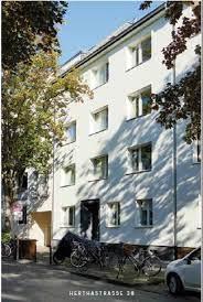 Mar 01, 2021 · anfahrt & parken. 2 Zimmer Wohnung Zum Verkauf Herthastr 38 50969 Koln Zollstock Mapio Net