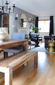 Navy Living Room 17 Best Ideas About Navy Living Rooms On Pinterest Navy Blue