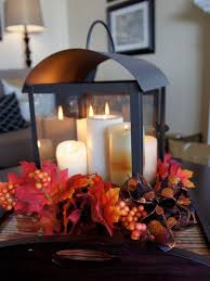 50 Fall Lanterns For Outdoor And Indoor Dcor_25