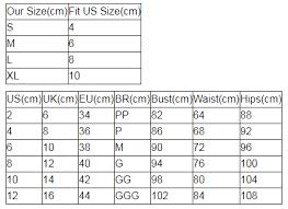 Zaful Size Chart Details About Zaful Womens Bikini Surplice Plunge Striped Cross Back One Piece Swimsuit Beach