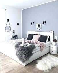 Grey Black Bedroom Gray Black And White Bedroom Captivating Bedroom ...