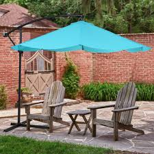 Garden Treasureio Umbrellas Treasures Umbrella Reviews Charlotte