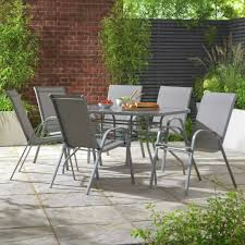 best outdoor dining sets 2021