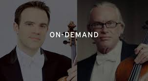 Events & Tickets   Detroit Symphony Orchestra