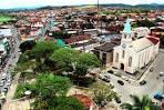imagem de Ipiaú Bahia n-13