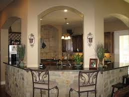 How To Remodel A Kitchen Best Kitchen Decoration - Kitchens remodeling
