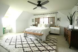 Bedroom Decorations: Quiet Ceiling Fan For Bedroom Fabulous Quiet Ceiling  Fan For Bedroom Ideas Also