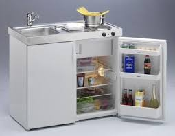 Inspirant Cuisine Ouverte Ikea Artilysiscom