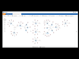 Link Analysis Software Network Analysis Datawalk