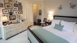 Simple Decoration For Bedroom Bedroom Decor Elegant And Simple Bedroom Decorating With Decorate