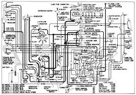 1955 buick wiring diagrams hometown buick 1955 buick chassis all series synchromesh transmission