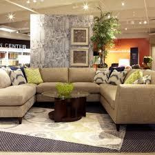 furniture stores frederick md beautiful furniture wolfe furniture wolf furniture hagerstown 3555tjk8y2hsu1ngujf1fu