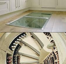 Stunning Wine Cellar In Kitchen Floor 97 For Your Modern Decoration Design  with Wine Cellar In Kitchen Floor