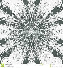 абстрактное изображение на белом фоне ратник самураев картина пера