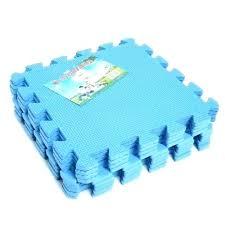 interlocking foam floor mats. Perfect Foam Foam Pads For Floor Mats Interlocking Tiles Soft  Puzzle Inside N