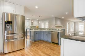 Kitchen Remodeling Raleigh Nc Plans Interesting Decorating