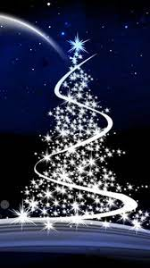Christmas Cell Phone Wallpapers - Top ...