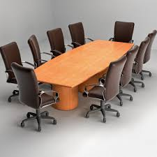 office conference room decorating ideas. Room Chairs Task Chair Stacking Office Conference Decorating Ideas E