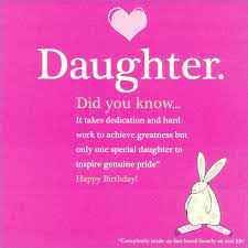 Mother Birthday Quotes Amazing Happy Birthday Mom Quotes From Daughter Clickadoonet