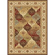 impressive gold brown trend stylish square home depot area rugs 8x10 with alluring living room ideas