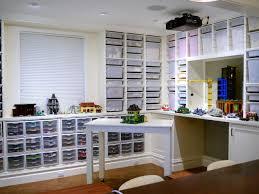 playroom storage furniture. 15 organization ideas to make your playroom adultfriendly storage furniture