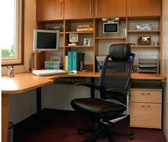 small office furniture layout.  Layout Office Furniture Layout Ideas Unique Small Home  Design Floor Plan And To O