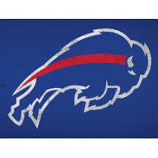 Buffalo Bills Concept Logo Sports Logo History