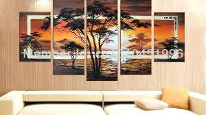 fine african american wall art and decor innovation wall art and decor home decorating ideas unusual on african american wall art ideas with fine african american wall art and decor innovation wall art and