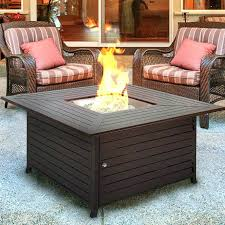 outdoor fireplace tables um size of coffee fireplace table round fire table small gas fire pit outdoor fireplace