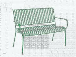 sure fit patio furniture covers. Qvc Furniture Covers Indoor Outdoor Rugs For Home Decorating Ideas Awesome New Glider . Sure Fit Patio
