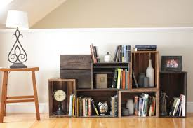 luxury wooden crate wall shelves 74 on small wall shelves for speakers with wooden crate wall