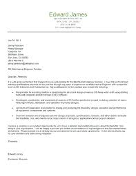 Cover Letter Examples For Portfolio How To Make A Cover Page For A