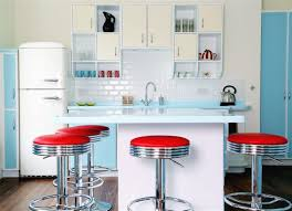 Redecorating Kitchen Cool Kitchen Wall Decorating Ideas Modern Small Kitchen Wall Unit