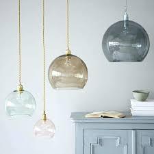 vintage farmhouse outdoor lighting industrial large size of pendant fixtures west elm chandelier industr