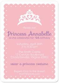 princess invitation templates com ideas about birthday invitation templates on disney princess invitation templates fairy princess