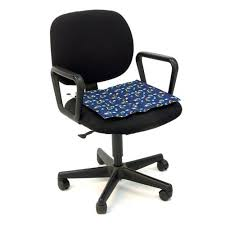 cooling office chair. Cooled Office Chair. Amazon.com: Cool Seat Pad - Passive Cooling Chair Cushion O