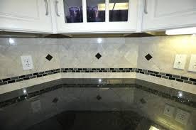 black glass tile ideas glass floor tiles blue glass tile accent tile in shower clear glass black glass tile